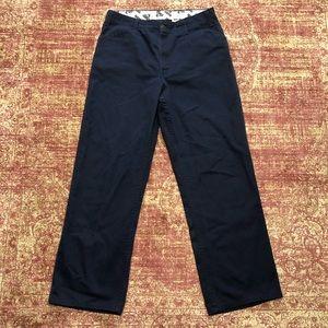 Vintage Ben Davis work pants